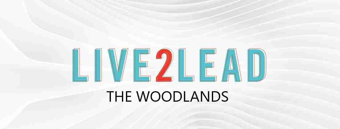 Live 2 Lead